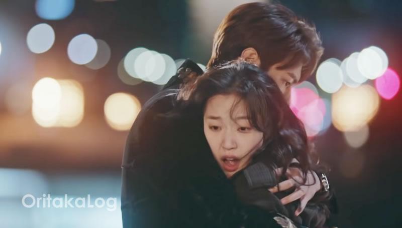 最新 韓国ドラマ おすすめ 人気  2020