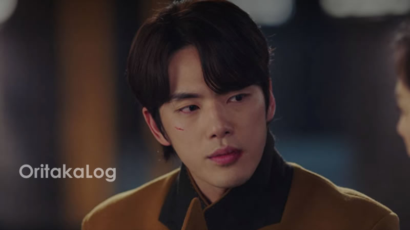 2020 韓国ドラマ おすすめ