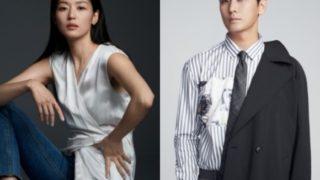 智異山(チリサン) 韓国ドラマ