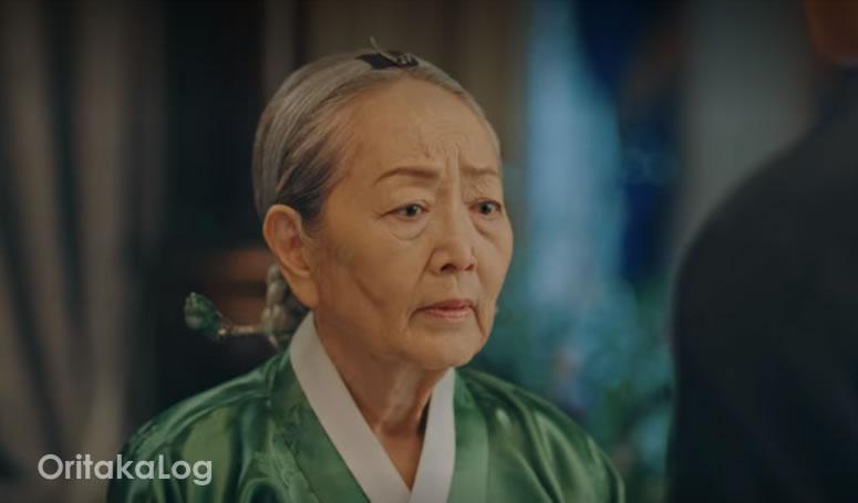 ザ キング 永遠の君主 感想 考察 韓国 あらすじ キャスト ザキング永遠の君主 ネタバレ ザキング
